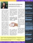 A Spouse's Point of View Issue 6-2 - Military Spouse Corporate ... - Page 5