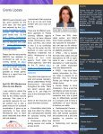 A Spouse's Point of View Issue 6-2 - Military Spouse Corporate ... - Page 7