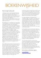 DIGITAAL MAGAZINE DE LIEFDE.pdf - Page 5