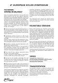 POLYAMIDE - Page 2