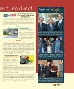 haut-rhin - Page 7