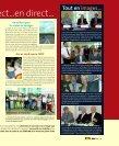 haut - Page 5
