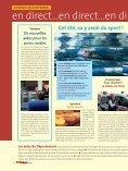 haut-rhin - Page 6