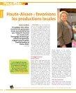 Haut-Rhin - Page 4