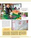 Haut-Rhin - Page 5