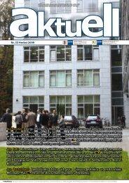 Aus Kroatien: Energy efficiency – Made in Germany ... - AHK Kroatien