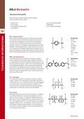 technische inf orma tionen - BOLA - Seite 4