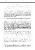Stabile Architektur für Europa - Sachverständigenrat zur ... - Seite 4