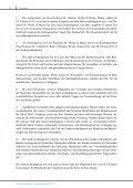 Stabile Architektur für Europa - Sachverständigenrat zur ... - Seite 5