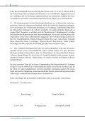 Stabile Architektur für Europa - Sachverständigenrat zur ... - Seite 7