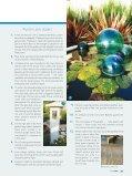 Buddha's - Page 2