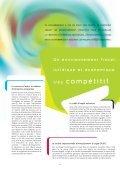 Biotechnologies - Page 4