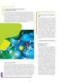 Biotechnologies - Page 5