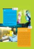 Biotechnologies - Page 7