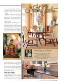 ASIAN - Page 4