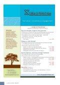 BIOTECHNOLOGIES - Page 6