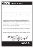 Underwater Dictionary - Page 6