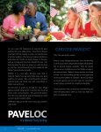 CHOOSE PAVELOC - Page 2