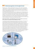 Strategischer Energieeinkauf - BME - Seite 7
