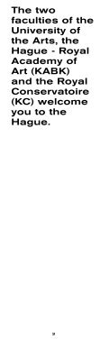 How to Survive the Hague - Page 3