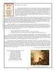 November - Page 2