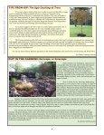 November - Page 3