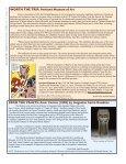 November - Page 7