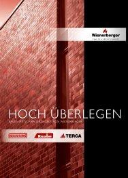 HOCH ÜBERLEGEN - ENEV-Online.de