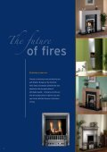 of fires - Page 2