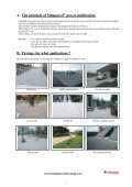 "Permeable ""Gravel Stabilised"" paving - Page 5"