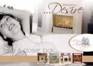 ...Desire