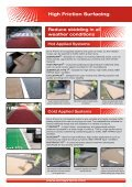 High Friction Surfacing - Page 2