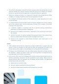 Complaints Procedure - Page 3