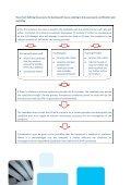 Complaints Procedure - Page 5