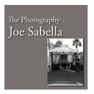 Joe Sabella