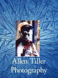 Allen Tiller Photography