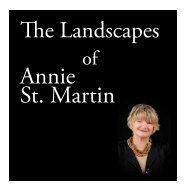 Annie St Martin