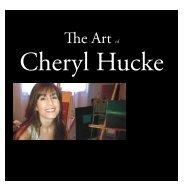 Cheryl Hucke