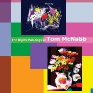 Tom McNabb