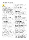 Frutigen - BLS AG - Seite 3