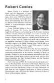Syracuse Symphony Orchestra - Page 6