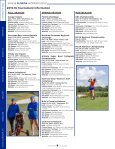 GOLF - Page 5