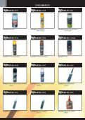 CONSUMABLES - Page 2
