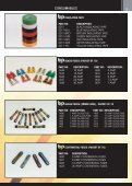 CONSUMABLES - Page 7