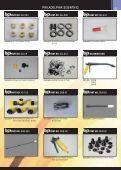 PHILADELPHIA SCIENTIFIC - Page 7