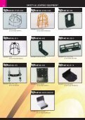 SAFETY & LIGHTING EQUIPMENT - Page 3