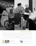 FEMA/Ed Edahl FEMA/Jocelyn Augustino - Page 4