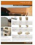 Landmark Vertical - Page 2