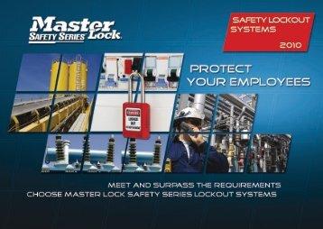 Safety Padlocks Padlock Identification Labels Safety Hasps
