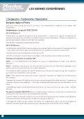 nouveau/new - Page 6